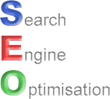 SEO google rank in leicester